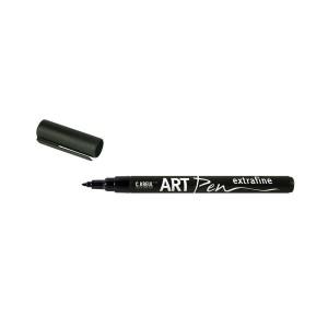 Art Marker Extrafine , Must C.Kreul 1-2Мм