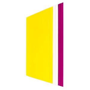 Värviline kartong A4 300 g/m, Folia