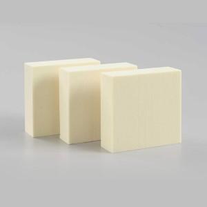 Sculpture Block® 15X15X5.0 Cm