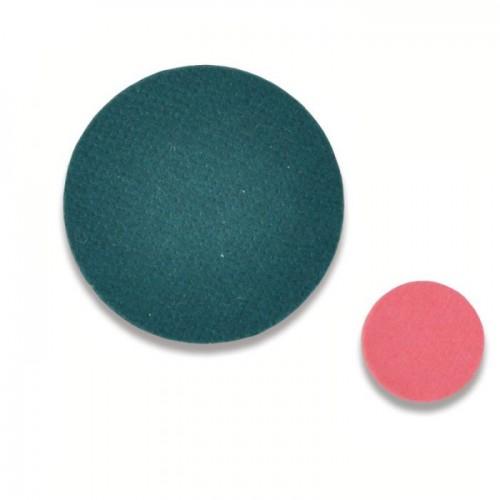Framelits 2tk. Small Circles