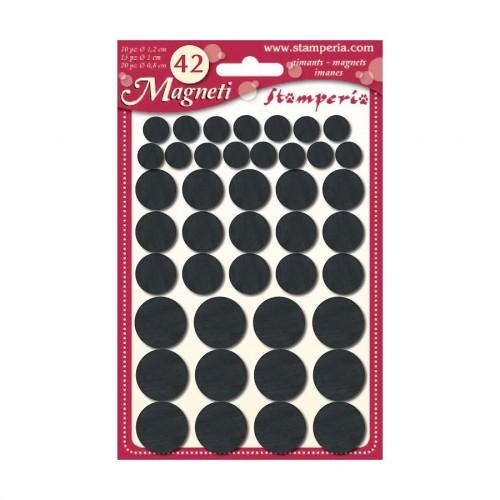 Magnetid 42Tk