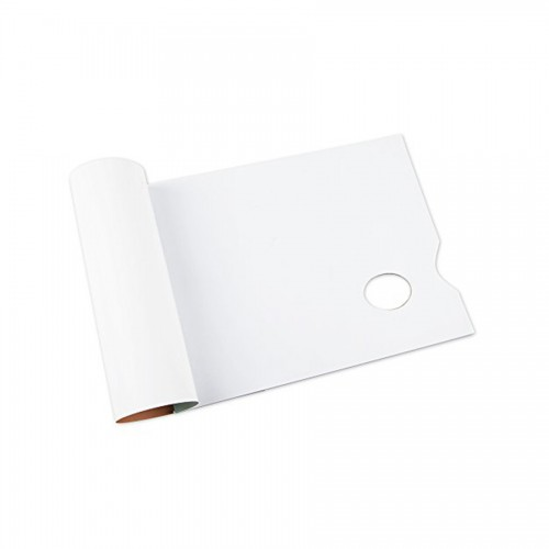 Palett Paberist 58Gr/M2, A3 , Conda