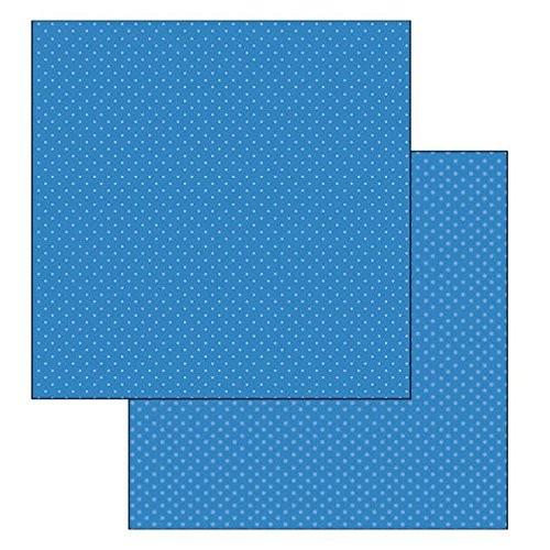 Scrapbookingu Paber 30X30 Stamperia