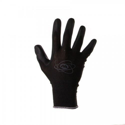 Molotow Protective Gloves   -  XL