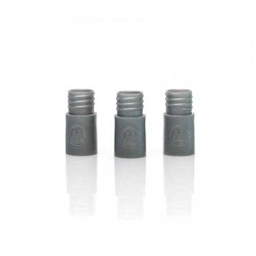 Akrüülmarkerid  MOLOTOW, Vahetus Otsik Refill Extension Series A   -  1 Pcs.