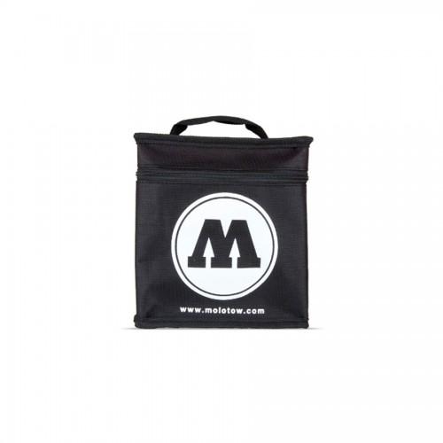 Molotow  Pinal Markeritele , 60Pcs