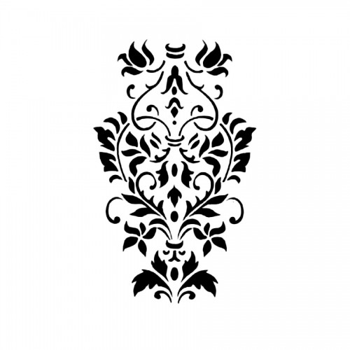 Sabloon G Cm21X29,7  Klassikaline Tekstuur