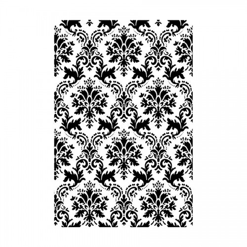 Sabloon M Cm 30X44 Klassikaline Tekstuur