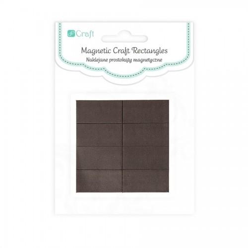 Magnet 1,27Cm X2,5Cm ,12Tk