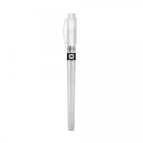 Molotow™ Aqua Squeeze Pen 7Mm