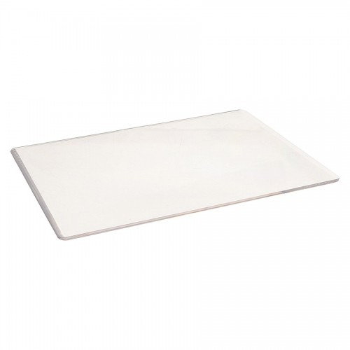 Accessory Cutting Pad, Standard, Single
