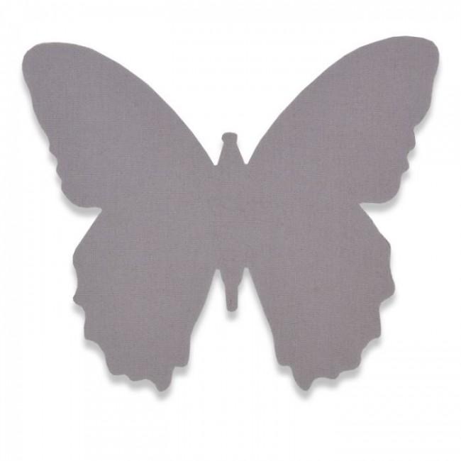 -50%Bigz. Hedgerow Butterfly by Samantha Barnett