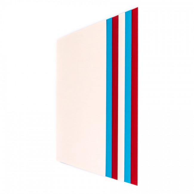 Värviline kartong 50x70, 300 g/m.Folia