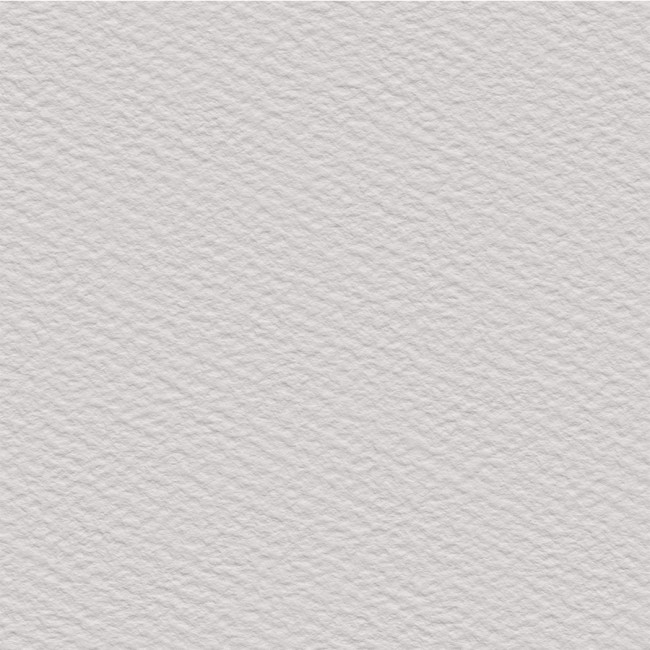 Akvarellipaber 35X50  300G Daler-Rowney