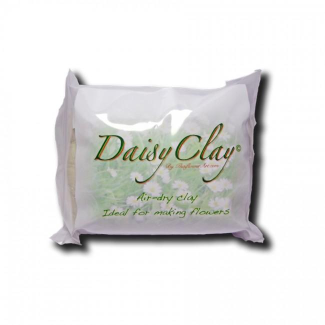 -50% Polümeersavi 250gr Daisy Clay©