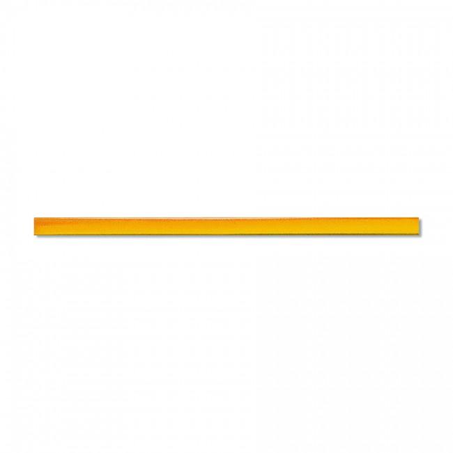 Puusepa pliiats,pikk 250mm KOH-I-NOOR