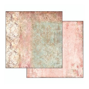 Scrapbookingu paber 30х30cm-Dream Texture tapestry