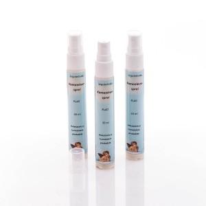 Chameleon Spray 30 ml DailyART