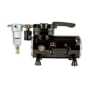 Kompressor Htc 10A