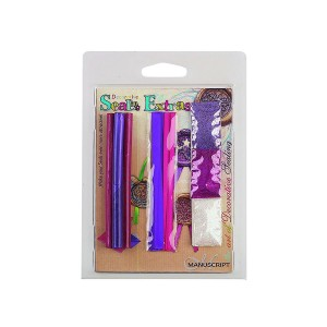 Pitsativaha+Glitter+Paelad Pink Purple