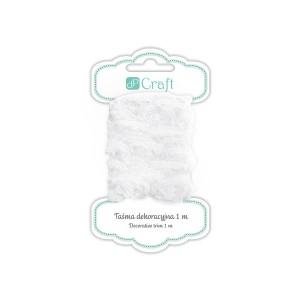 Dekoratiivne Pael, 1M - White