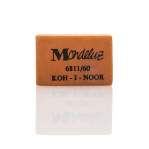 Office  Mondeluz 6811/60  Koh-I-Noor