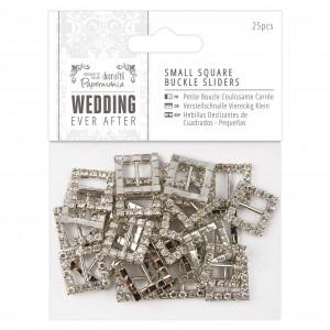 PANDLAD (25tk) - Wedding