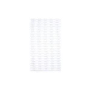 Iseliimuvad Kristallid 3Mm,806 Tk, White