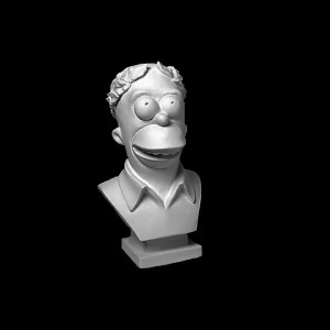 Kipskuju Simpson Pea
