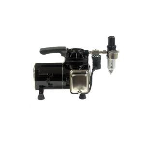 Kompressor Sparmaxtc501N