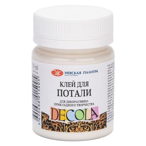 Kuldamisliim  Decola ,50 ml
