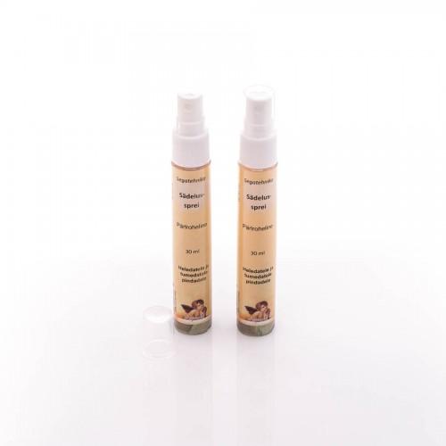 Glimmer Spray 30 ml DailyART