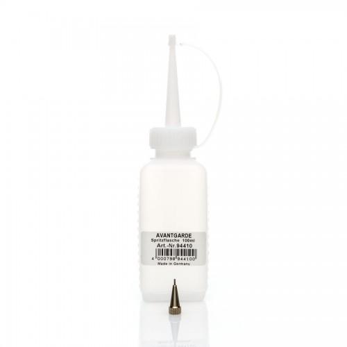 Plastik Pudel 100Ml, Avantgarde, C.Kreul