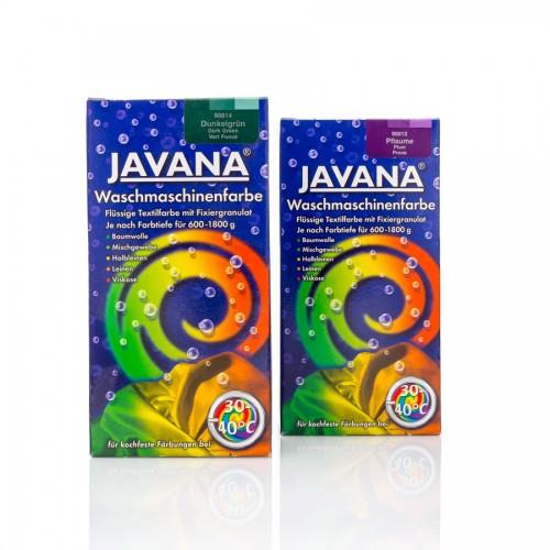 Javana Batikavärvid 150 ml, C.Kreul