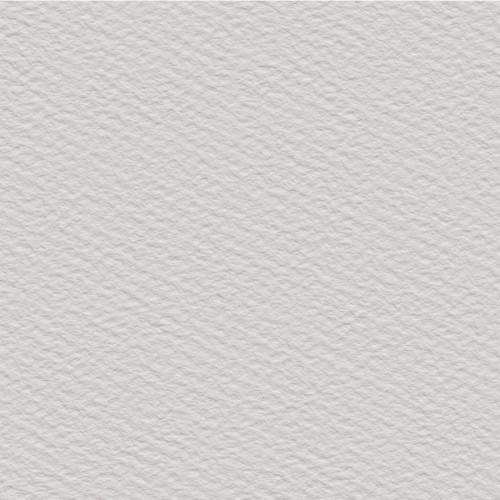 Akvarellipaber  A2 ''Goznak'' 420X594 200G/M2
