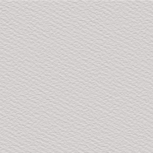 "Akvarellipaber 56X76 Kesk 185G ""Lana"""