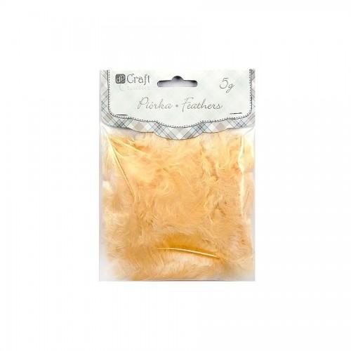Suled Apricot 5G 5-12Cm  Dalprint