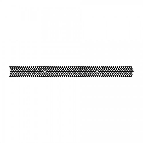 Sabloon 60X7Cm