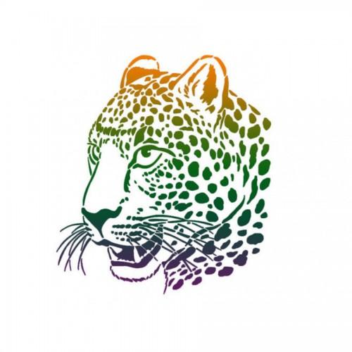 Leopard A3