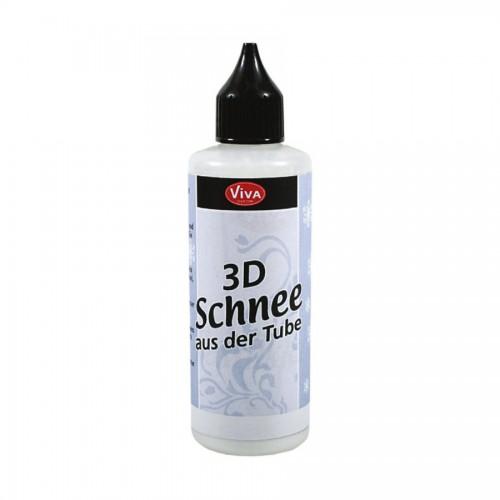 3D Lumi.82Ml