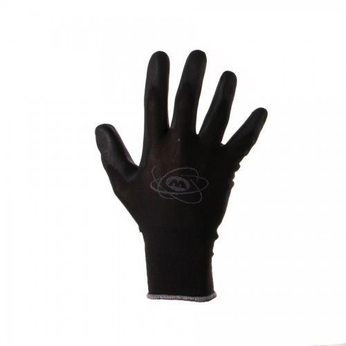 Molotow Protective Gloves - XL (1 tk)