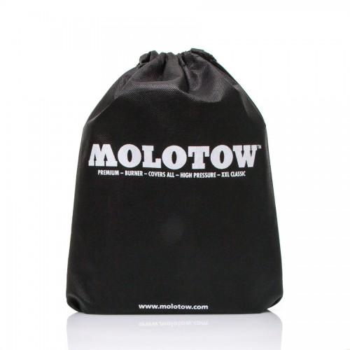 Seljakott 28X40Cm Molotow