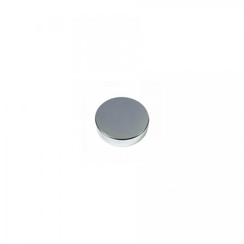 magnetid O5 х2мм 10tk (X0080 )