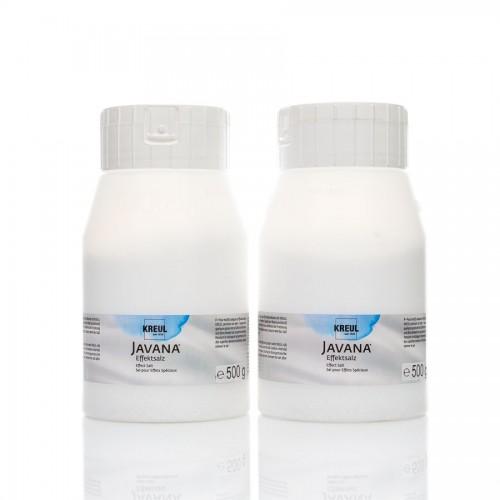 Sool-Efekt Siidile Javana, 500G, C.Kreul