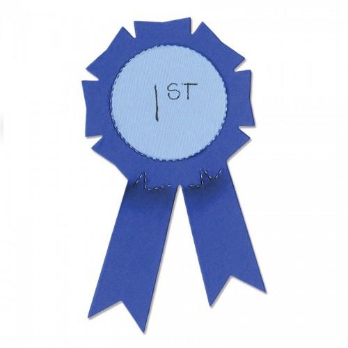 -30%Bigz. Award