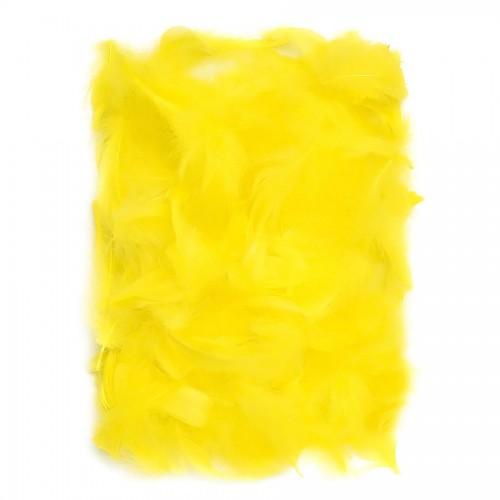 Suled 5-12Cm,10 G ,Kollane