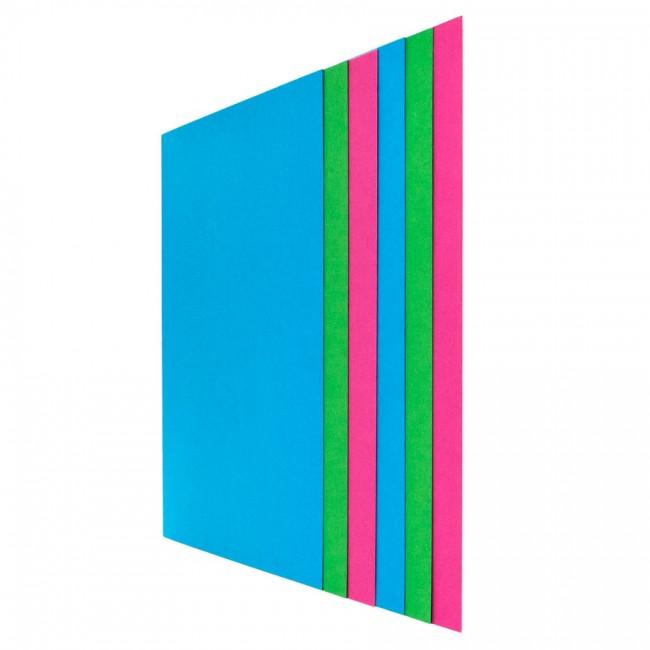 Картон для творчества A4 220 г/м, Folia