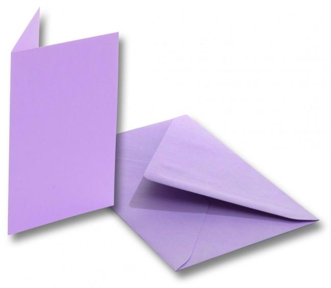 Хватит болеть, заготовки для открыток с конвертом