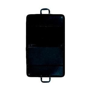 Пластиковая папка А1, 92x62x3.5 см.