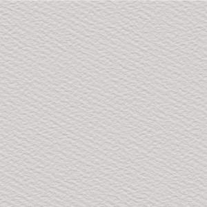 Акварельная Бумага Гознак А1 610Х860 200G/M2